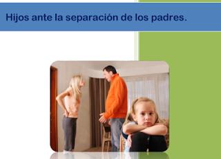 20151011212429-hijos-ante-la-separacion-de-los-padres.png