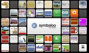 20151110092132-symbaloo-orient.jpg