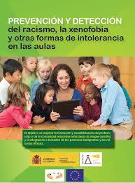 20151123103802-prevencion-de-y-deteccion-racismo...jpg