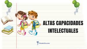 20151127090607-altas-capacidades-int..jpg