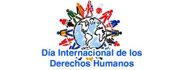 20151211085404-dia-derechos-humanos.jpg