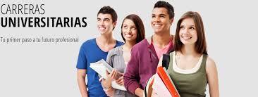 20160105093202-carreras-universitarias.jpg