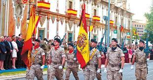 20160109201658-soldados-espana.jpg