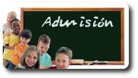 20160126103835-admision-alumnos.jpg