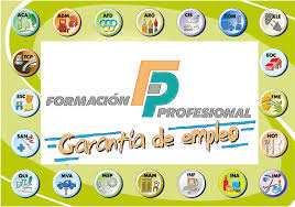 20160210101517-formacion-profesional-1.jpg
