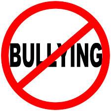 20160219085709-bullying1.jpg