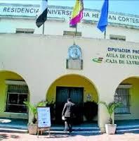 20160525083809-residencia-universitaria-badajoz.jpg