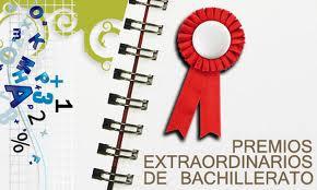 20160530094129-premios-bachillerato.jpg