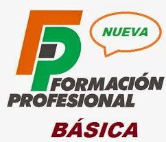 20141118205237-formacion-pofesional-basica-1.jpg