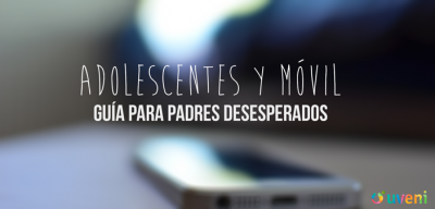 20151113084855-adolescentes-y-movil.png
