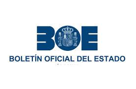 BOE. Evaluación final de Educación Primaria y Titulación en F.P. Básica(transitoria)